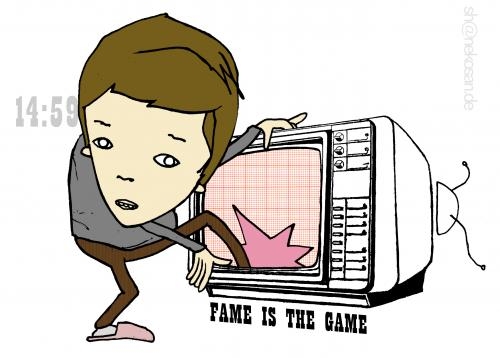fame_14565
