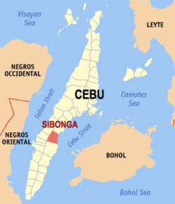 250px-Ph_locator_cebu_sibonga