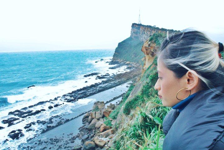 Geopark Tour Taiwan (12)