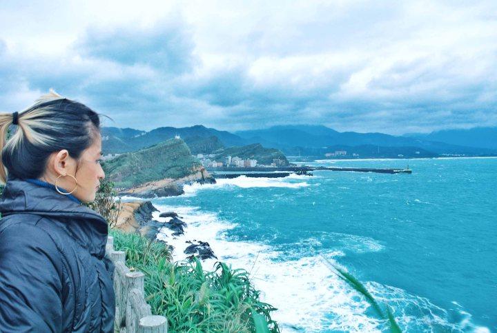 Geopark Tour Taiwan (13)