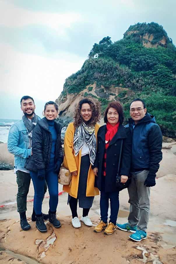 Geopark Tour Taiwan (38)