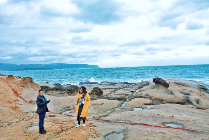 Geopark Tour Taiwan (7)