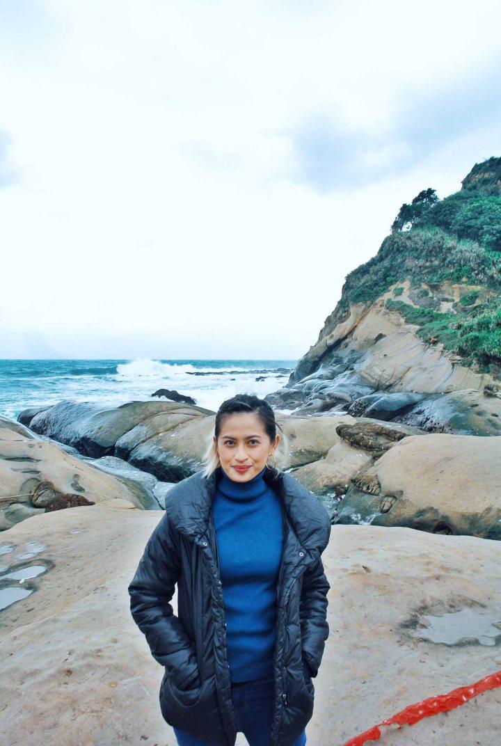 Geopark Tour Taiwan (9)
