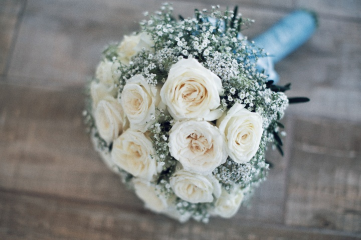 16 FLOWERS-01.jpeg