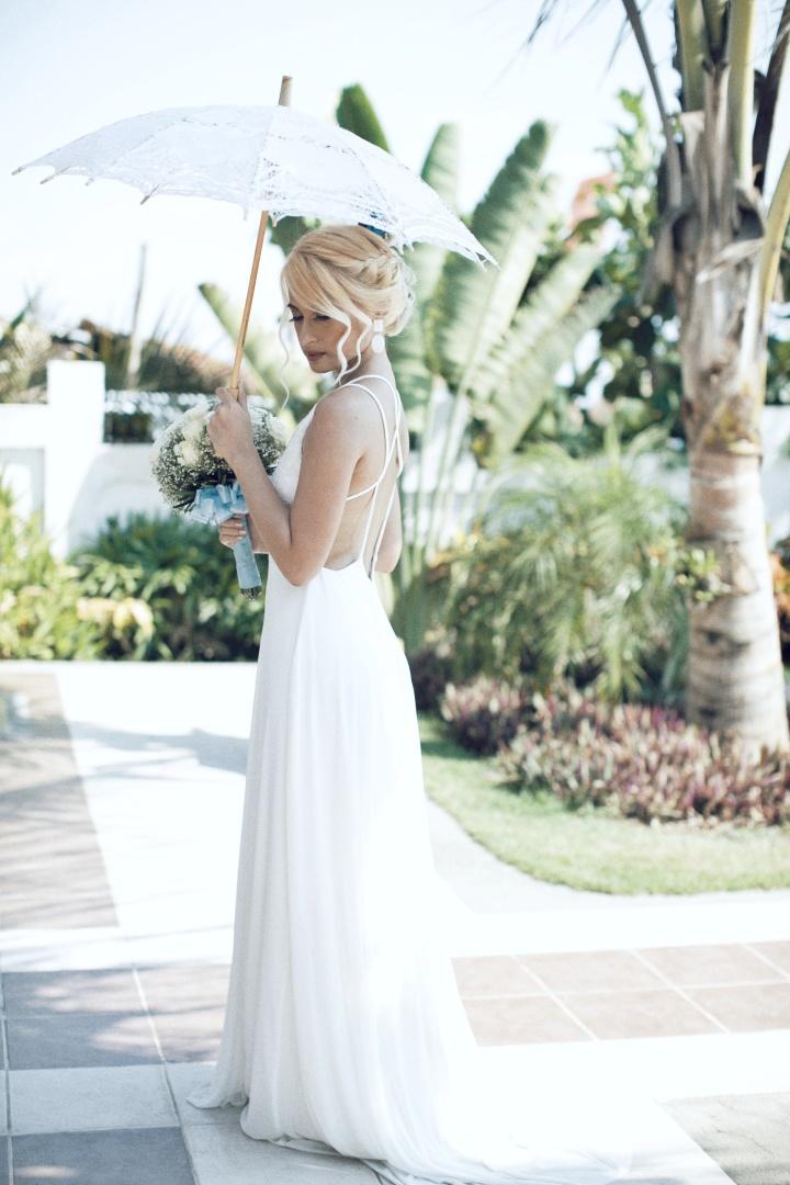 26 PREPS BRIDE-01-01.jpeg