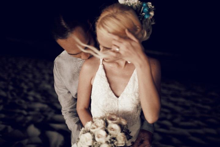 27 POST WEDDING-01-01.jpeg
